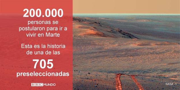 Se buscan viajeros a Marte dispuestos a no regresar - Página 2 140912102317_20140912_mars_624