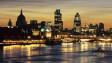 लंदन शहर