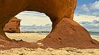 Espacios abiertos (foto lector BBCMundo)