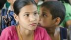 बांग्लादेश में बाल विवाह की समस्या