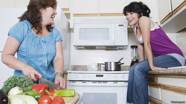 http://a.files.bbci.co.uk/worldservice/live/assets/images/2014/09/16/140916090906_fast_preparing_food_kitchen_624x351_thinkstock.jpg