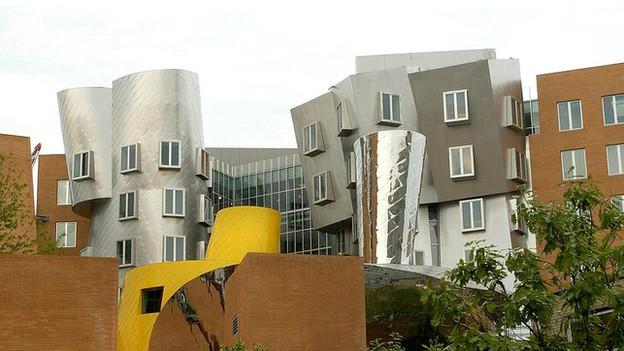 MIT (BBC)