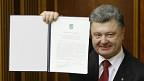 यूक्रेन संकट: विद्रोहियों को स्वशासन और माफ़ी