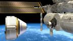 对波音公司来说,这笔新资金将助其CST-100载人太空舱进行最后阶段的研制,并获得安全认证。