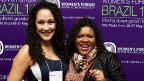 Women's Forum Brazil 2014 / Crédito: Mauricio Santana - Getty Images