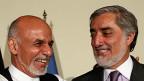 Ghani, Abdullah