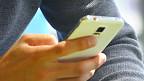 Usuario de teléfono celular