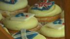 爱丁堡杜鹃饼店公投蛋糕