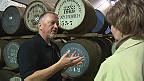 Шотландская винокурня