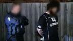 australia_terrorism
