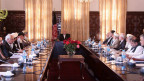 karzai_meeting_with_jihadi_leaders
