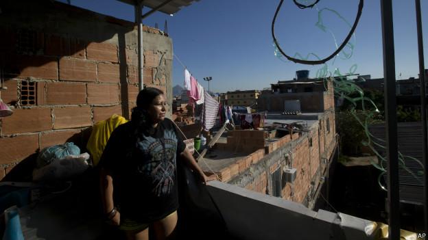 IBGE: redução da desigualdade no Brasil estaciona nos níveis de 2011