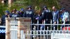 australia raids