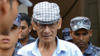 Charles Sobhraj es uno de los más notorios estafadores y asesinos en serie del mundo.
