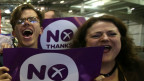 Penentang pemisahan diri Skotlandia