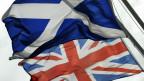 ما هي الدروس المستفادة من الاستفتاء على مصير اسكتلندا؟