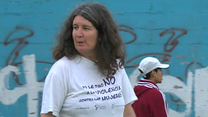 Mónica Santino