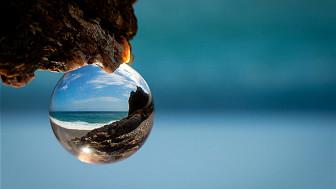 """Foto de un lector de BBC Mundo por el tema """"verano"""""""