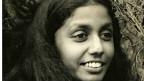 ராஜனி திரணகம