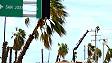 मैक्सिको में समुद्री तूफ़ान