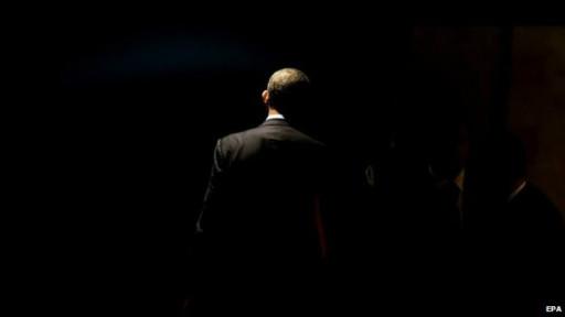 عالمي ينجح العرب وأوباما التصدي لتنظيم الدولة الإسلامية؟ 140924174138_obama_5
