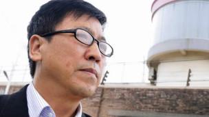 Gao Qinrong