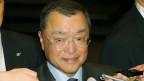 Gantikan Menteri yang Mundur, Mendag Jepang Akui Terkait Kasus Klub Seks