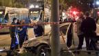 Serangan di Yerusalem Tewaskan Bayi, PM Israel Tuduh Palestina