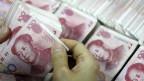 China Tangkap 180 Tersangka Koruptor di Luar Negeri