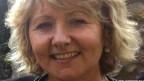 Adolescente se declara culpable de asesinar a su maestra en Inglaterra