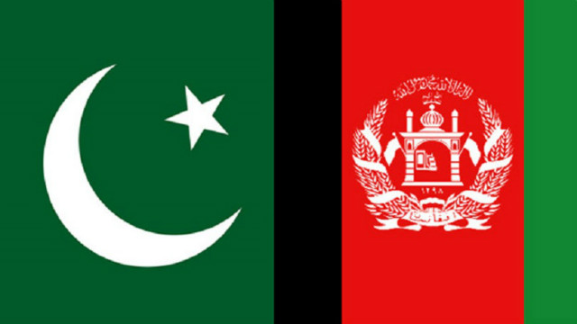 افغانستان، پاکستان او ناټو د داعش پر ضد د مبارزې پرېکړه کړې