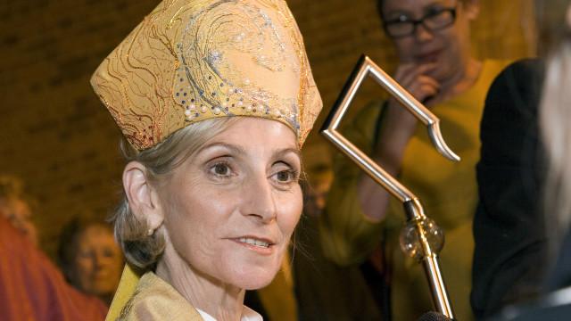 *ВОПРОС СВЯЩЕННИКУ* Первая женщина-епископ в Англиканской церкви 141117183301_female_bishop_640x360_getty_nocredit