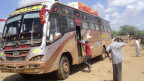 Serangan Bus Kenya oleh Al Shabab Dinilai Upaya Perang Agama