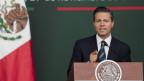 Pasca Penculikan Siswa, Presiden Meksiko Tawarkan Reformasi