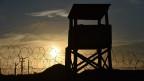 Empat Tahanan Guantanamo Dipulangkan ke Afghanistan