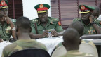 Dituduh Tolak Perangi Boko Haram, 54 Serdadu Dihukum Mati