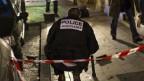 Pengemudi Tabrak Pejalan Kaki di Prancis, 11 Orang Luka