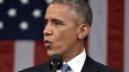 Barack Omaba (foto: Reuters)