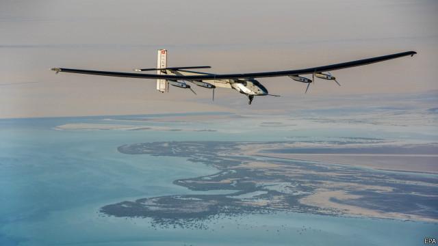 150309053101_solar_impulse_2_test_flight