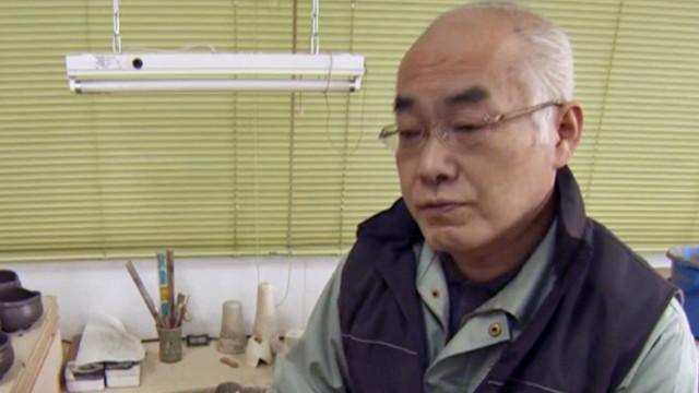 150311171648_fukushima_640x360_bbc_nocre