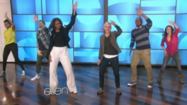 150317080452_michelle_obama_dance_video_