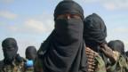 Somalia: islamistas de Al Shabaab atacan hotel en Mogadiscio