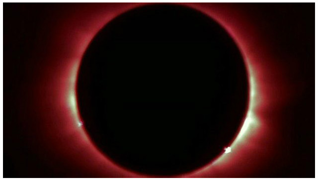 150320112801_norway_eclipse_640x360_bbc_