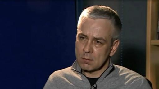 俄罗斯前间谍伦敦被杀案嫌疑人否认谋杀 bbc chinese