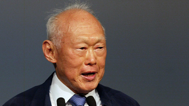 150323050522_lee_kuan_yew_640x360_afp_no