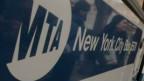 نیویارک کي یو مسلمان ملا او د هغه ملګری په ډزو وژل شوی