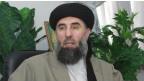 'حکمتیار دې له افغانانو بښنه وغواړي'