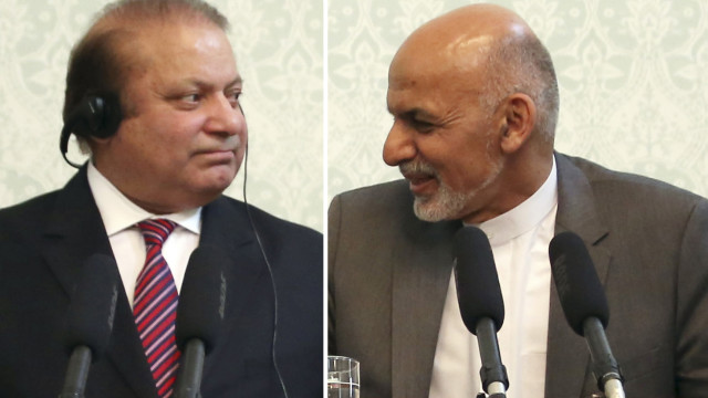 150827191613_afghan_president_ashraf_ghani_right_pakistani_prime_minister_nawaz_sharif__640x360_ap_nocredit