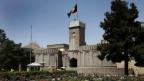 افغانستان ترکیه کې د کودتا پر هڅې اندېښنه وښوده