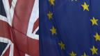 Anh rời EU: 'Châu Âu không được buồn nản'
